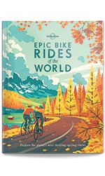 epic_bike_rides_of_the_world_large